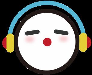 藏玉-专注传统和田玉 messages sticker-7