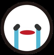 藏玉-专注传统和田玉 messages sticker-2
