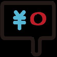 藏玉-专注传统和田玉 messages sticker-11