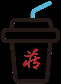 藏玉-专注传统和田玉 messages sticker-8