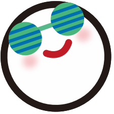 藏玉-专注传统和田玉 messages sticker-4