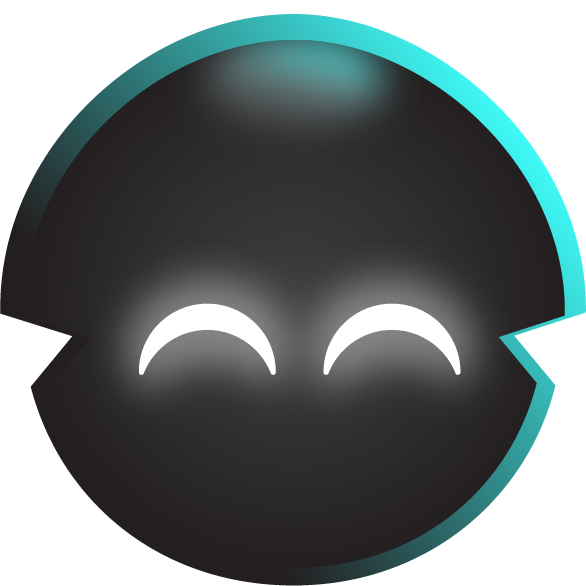 forma.8 GO messages sticker-2