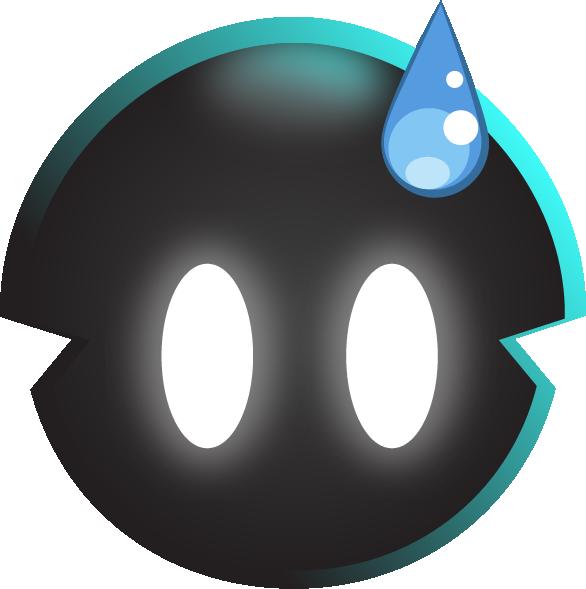 forma.8 GO messages sticker-5