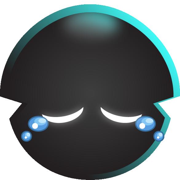 forma.8 GO messages sticker-7