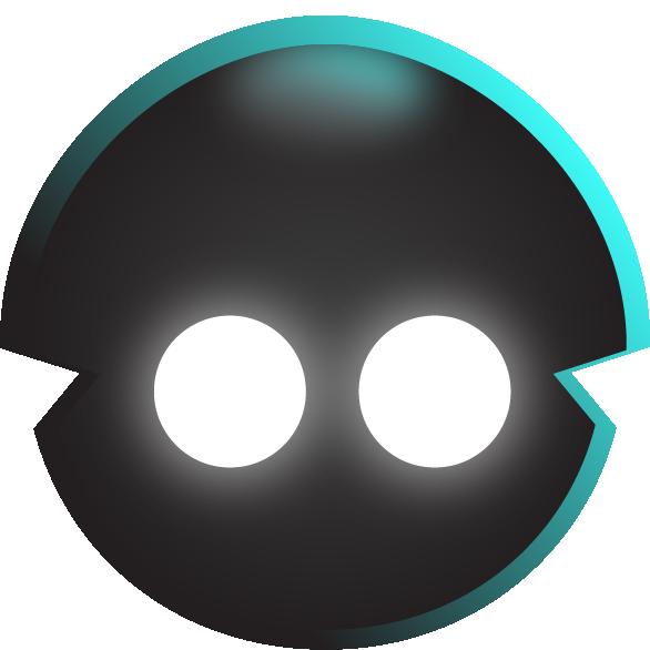 forma.8 GO messages sticker-0
