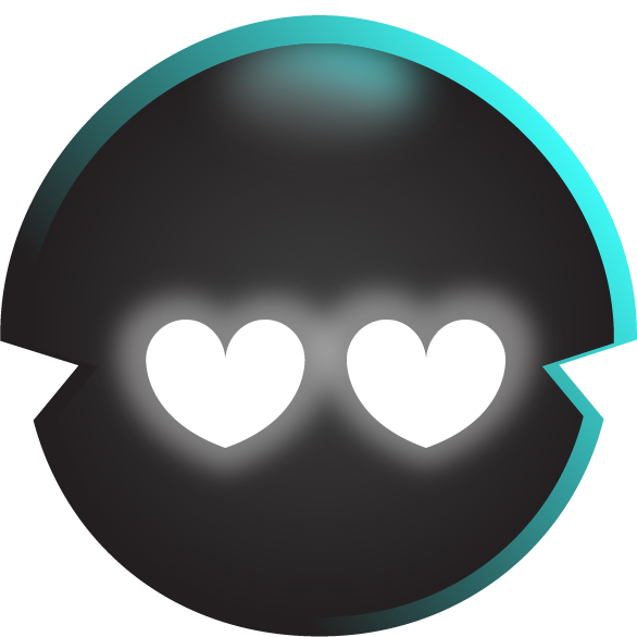 forma.8 GO messages sticker-4
