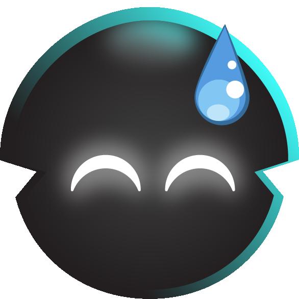 forma.8 GO messages sticker-3