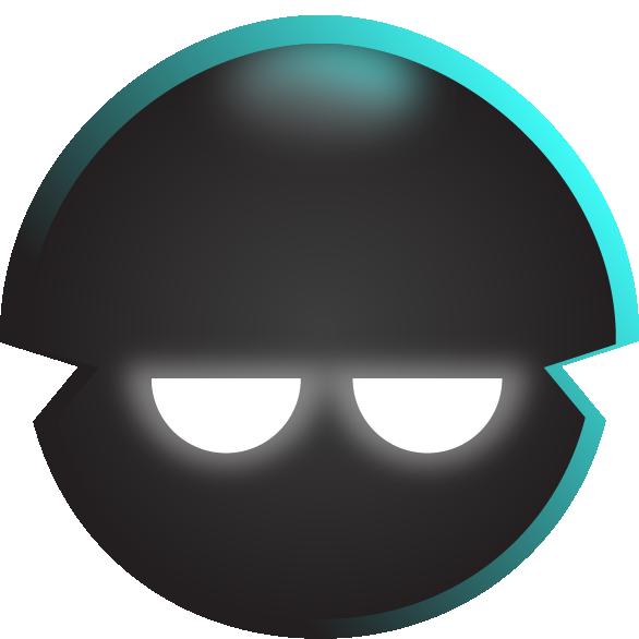 forma.8 GO messages sticker-6