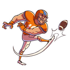 Rival Stars College Football messages sticker-4