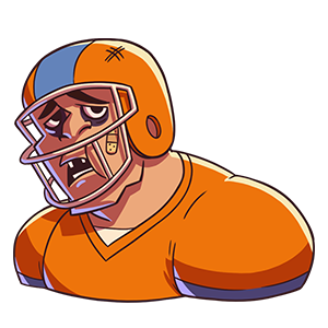 Rival Stars College Football messages sticker-8