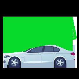 Carprice check avito drive messages sticker-1
