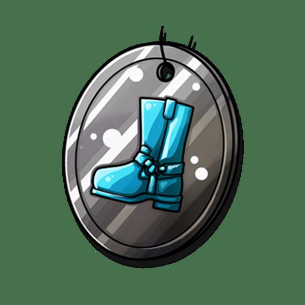 PrinceNapped messages sticker-8