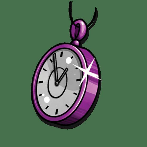 PrinceNapped messages sticker-7
