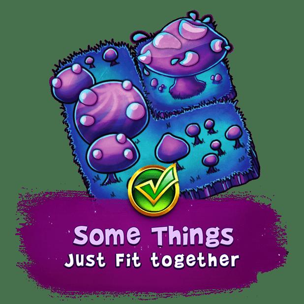 PrinceNapped messages sticker-4