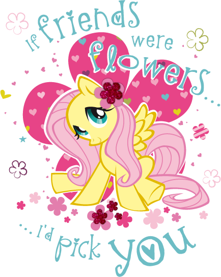 My Little Pony: Story Creator messages sticker-4