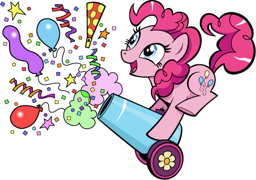 My Little Pony: Story Creator messages sticker-9