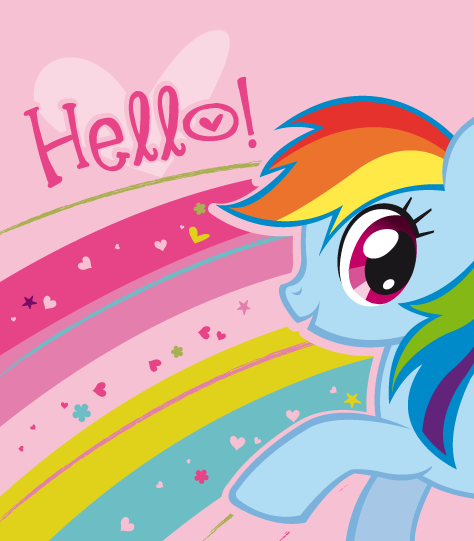 My Little Pony: Story Creator messages sticker-3