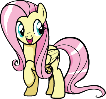My Little Pony: Story Creator messages sticker-5