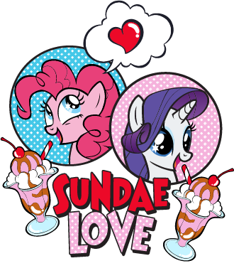 My Little Pony: Story Creator messages sticker-8