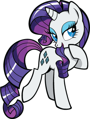 My Little Pony: Story Creator messages sticker-11