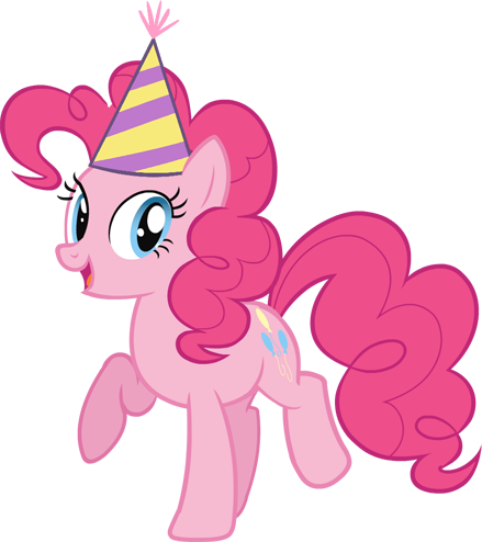 My Little Pony: Story Creator messages sticker-7