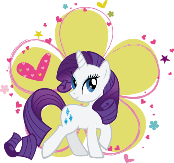 My Little Pony: Story Creator messages sticker-2