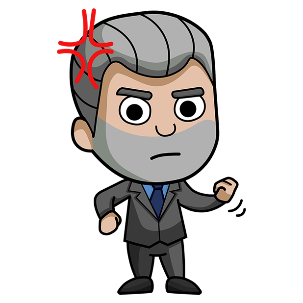 Idle Miner Tycoon messages sticker-7