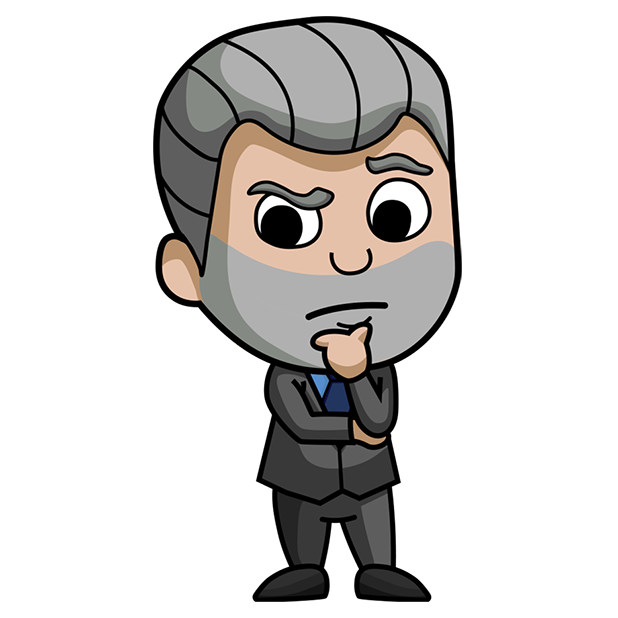 Idle Miner Tycoon messages sticker-11