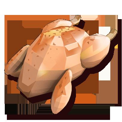 Eden: The Game - Build Your Village! messages sticker-0
