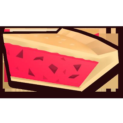 Eden: The Game - Build Your Village! messages sticker-1