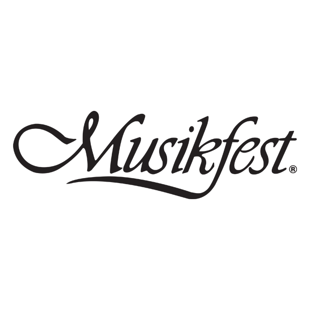 Musikfest 2018 messages sticker-7