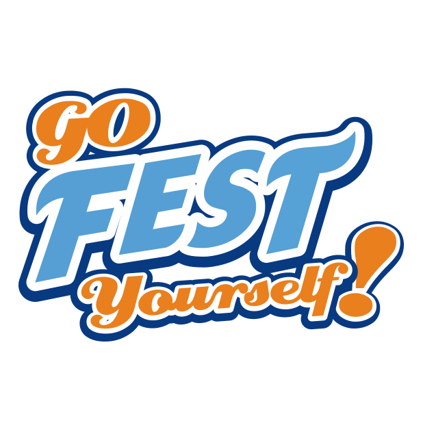 Musikfest 2019 messages sticker-9