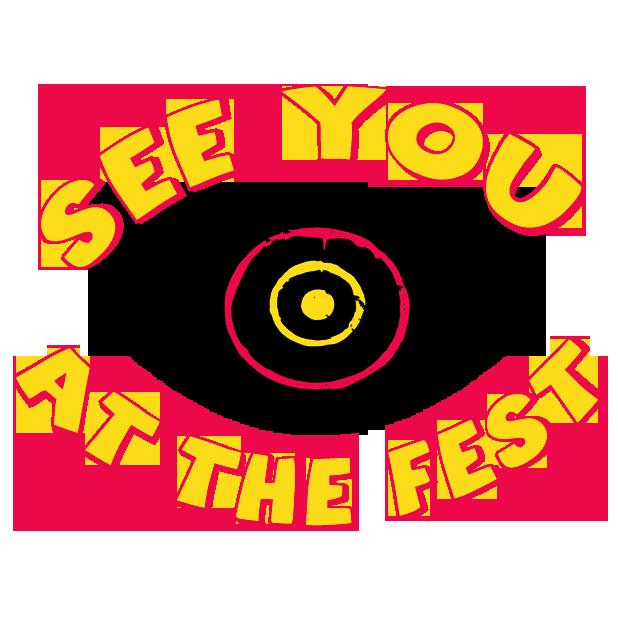 Musikfest 2020 messages sticker-6