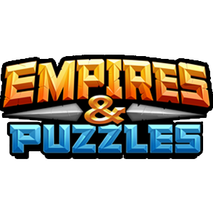 Empires & Puzzles: RPG Quest messages sticker-4