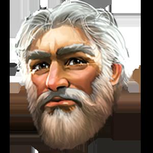 Empires & Puzzles: RPG Quest messages sticker-3