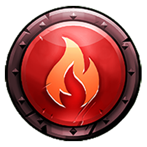 Empires & Puzzles: RPG Quest messages sticker-1