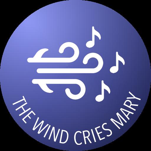 WeatherTunes Music messages sticker-4
