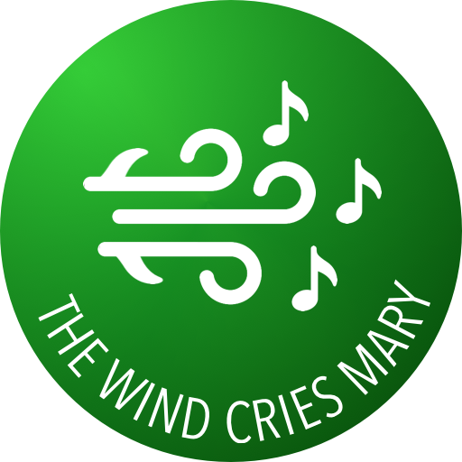 WeatherTunes Music messages sticker-9