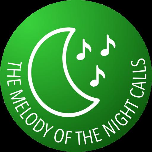 WeatherTunes Music messages sticker-8