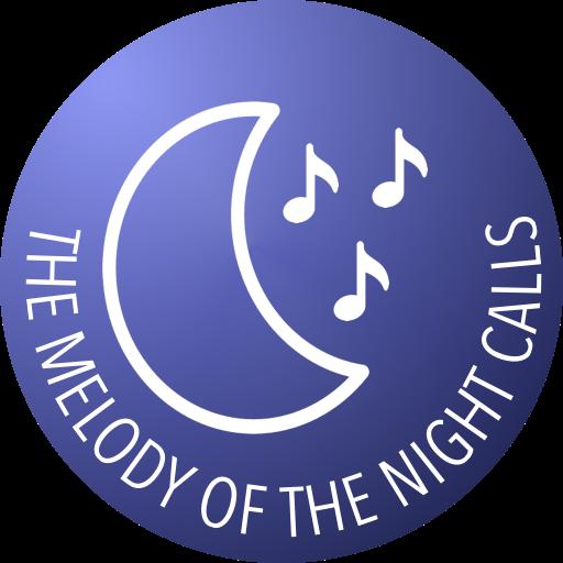 WeatherTunes Music messages sticker-3