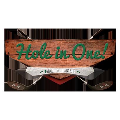 Partake Golf messages sticker-6