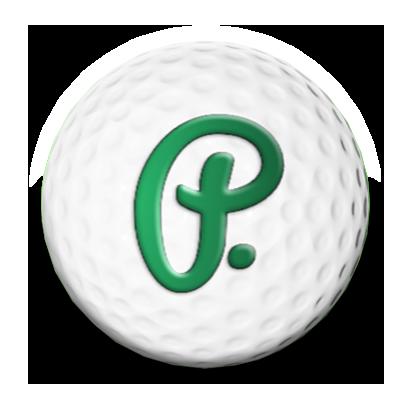 Partake Golf messages sticker-3