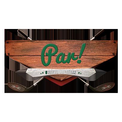 Partake Golf messages sticker-10
