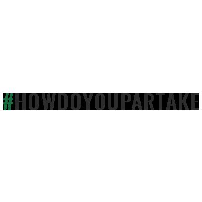 Partake Golf messages sticker-1