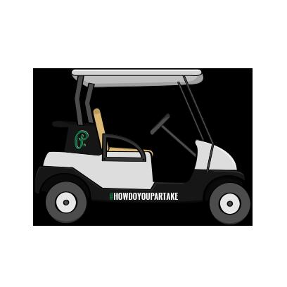 Partake Golf messages sticker-4