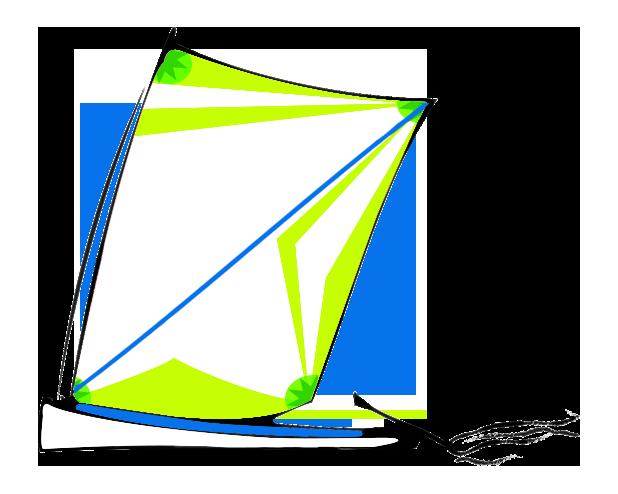 Yole365, la référence du Tour des Yoles messages sticker-0