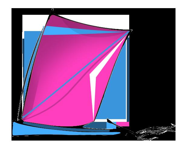 Yole365, la référence du Tour des Yoles messages sticker-1