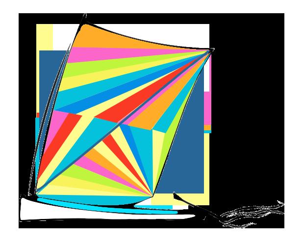 Yole365, la référence du Tour des Yoles messages sticker-3