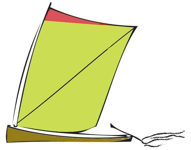 Yole365, la référence du Tour des Yoles messages sticker-5