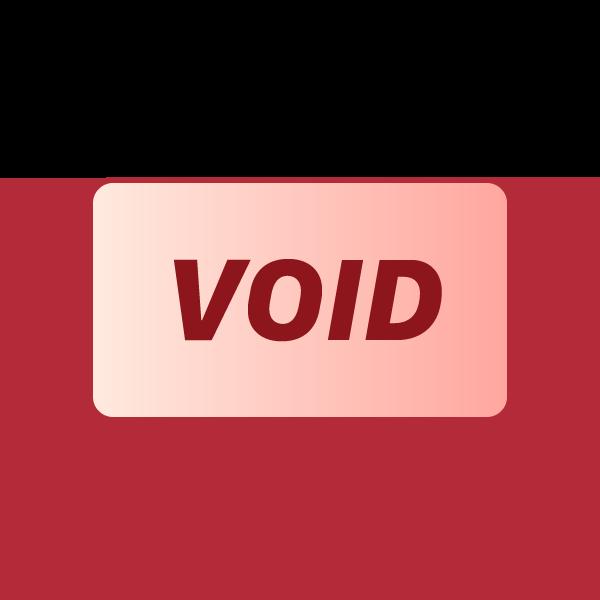 PDF Viewer - Annotation Expert messages sticker-9